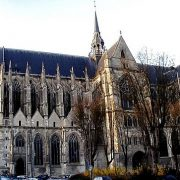 saint_quentin_basilique_ensemble