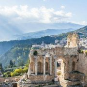 taormina-ancient-ruins