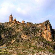 1-1-Castiel_castillo (2004)0044
