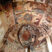 1007_06_Segovia-Iglesia_San_Justo_(13)