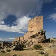 16122_castillo-de-zafra-viaje-por-la-alcarria
