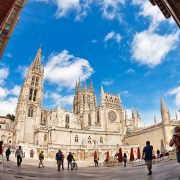 Burgos-centro-catedral-t