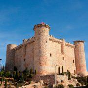 Castillo-de-Torija-Viaje-a-la-Alcarria-970x646