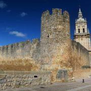 canalpatrimonio-castillo-osma-soria-ical-eduardomargareto