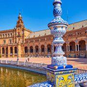img_lbernaus_20160303-165203_imagenes_lv_getty_plaza-espana-sevillas-kwh-U432342033469hhF-992x558@LaVanguardia-Web