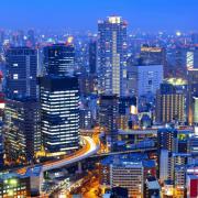 osaka-cityscape-skyscrapers-night-japan-1140