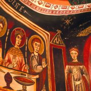 pinturas-de-la-absidiola
