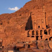The-Crusaders-built-the-Kerak-Castle-and-Al-Karak-forts-in-the-Petra