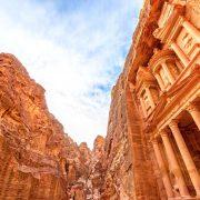 aluz-jordania-clasica-fin-de-ano-en-petra-10742