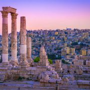 citadel-ruins-amman-jordan-602a71756bb4