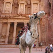 viajes-jordania_petra_aa516ac49f6a26e2d1abb9d28be121f7