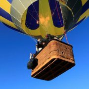 totglobo-vuelos-en-globo
