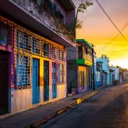 24-Hours-in-Camaguey2-1