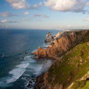 Cabo-da-Roca-en-mode-portugal