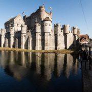 Gante-una-hermosa-ciudad-de-Belgica-2