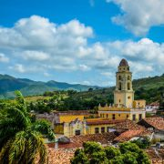Trinidad_Cuba_Kathedrale