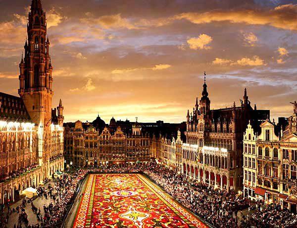 a-bruselas-belgica-buendia-tours