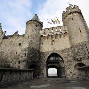 amberes-castillo