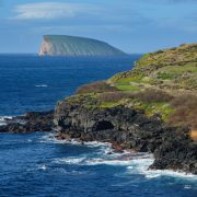terceira-azores-goat-island-and-lighthouse
