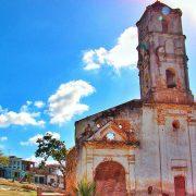 trinidad-cuba-tour-experience-1