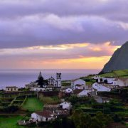 viewpoint-near-nordeste-at-sunset-best-photography-locations-in-sao-miguel-azores-road-trip-a-world-to-travel-75