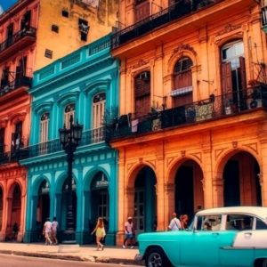 where_to_stay_in_havana