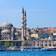 168228-turkey-sees-its-star-rise-in-world-tourism-stakes