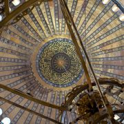 Cupula-Sofia-Constantinopla-Santa-arquitectura-bizantina-arte-bizantino-Estambul-Turquia_EDIIMA20151007_0991_19