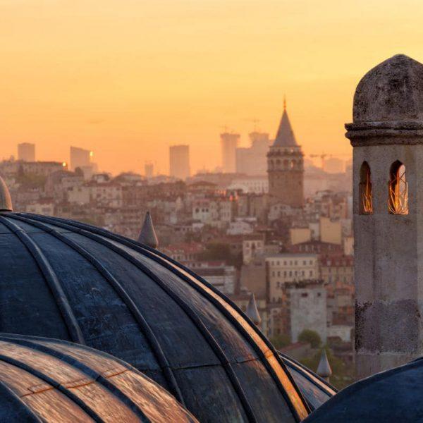 Istanbul lead-xlarge