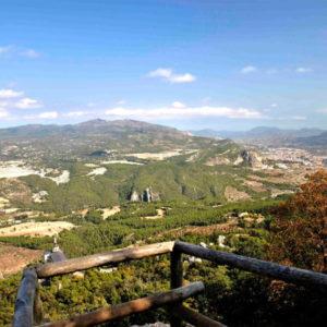 Mirador-Font-Roja