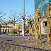 escultura-hambruna-dublin