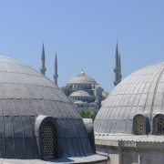 istanbul-2311827_960_720