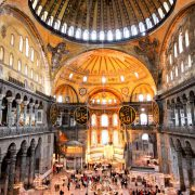 istanbul-Temple-of-Solomon-1500x850 (1)