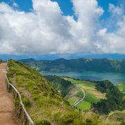 Azores_Holidays.Sete_Cidades.Sao_Miguel.Azores.www_.azorschoice.com__Large_