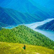 Canyon-Matka-Macedonia-Global-Storybook-2