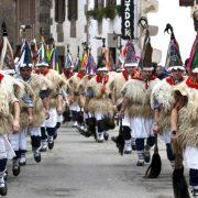 Carnavales_Zubieta_Ituren-3248139631