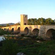 Frias-burgos-puente