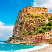 Granata-Travel-malta-Calabria-2017-1024x576