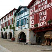 LBC_Place_de_la_mairie