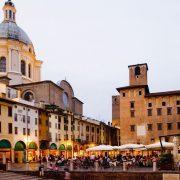Mantova_980x571