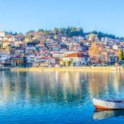 Ohrid-3