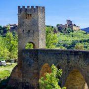 Puente-de-Frias-en-las-Merindades