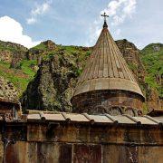 armenia-1038294_1280