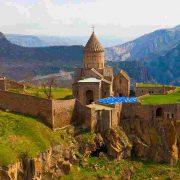 armenia_goris