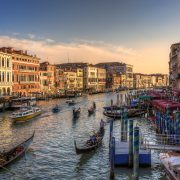canal_grande