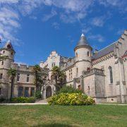 chateau-abbadia-exterior