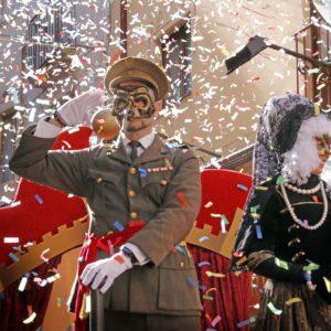 ja-ha-arribat-el-carnaval-a-montblanc