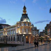 palacio-consistorial-de-cartagena-murcia-espaa-79b92fed-c040-4146-bdd3-fa0cb68a57a1