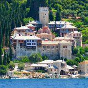 the-monastery-of-dochiariou-in-mount-athos
