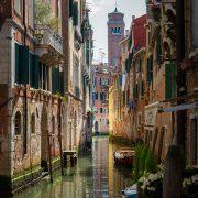 venezia-3396461_960_720